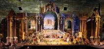 Don Giovanni: Arena di Verona