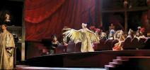 Thaïs: Opera Nazionale di Finlandia
