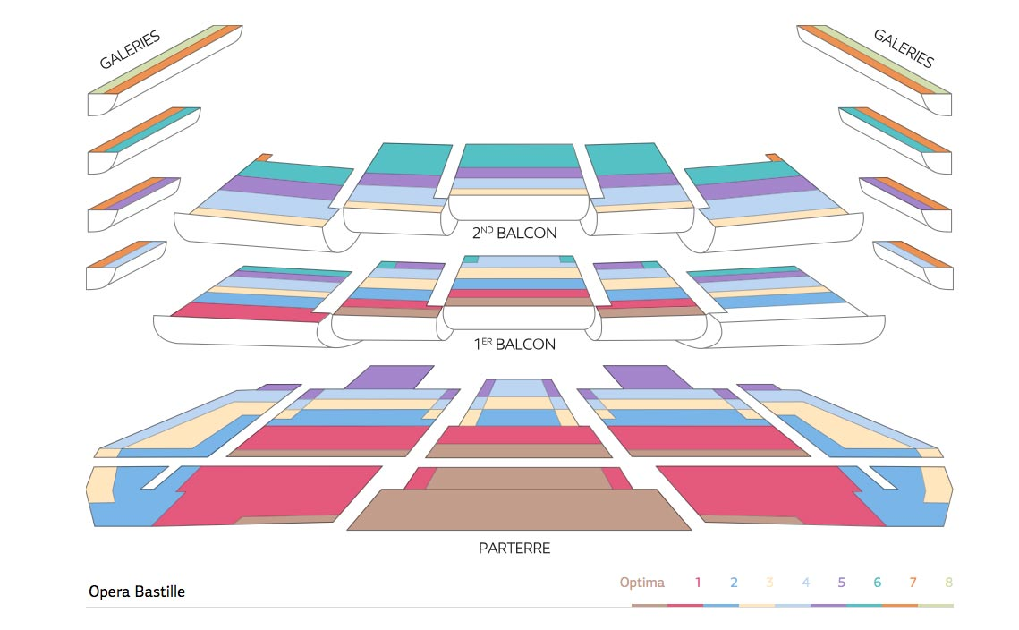 montecasino teatro seating plan pdf