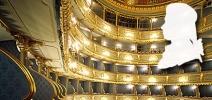 La mejor selección de las Óperas de Mozart