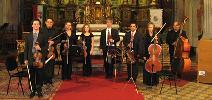 Concert à l'église Saint-Michel