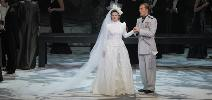 Lucia di Lammermoor: Opéra National Letton