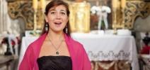 Ópera y conciertos de órgano: Iglesia de San Gil