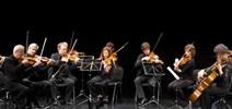 Jazz & Cuerdas: ONCA en el Palau de la Música Catalana