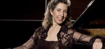 Tippett, Beethoven y Mozart con Angela Hewitt