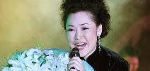 Classic Sound of Shanghai: Ji Xiaolan and Hailin Orchestra
