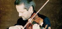 Orchestre baroque de Venise & Giuliano Carmignola : Ambassadeurs de la Musique Baroque
