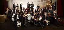 Orchestre de chambre Mahler: Kindertotenlieder