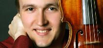 Danzas sinfónicas: Real Orquesta Filarmónica de Liège