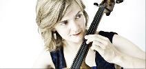 Dmitrij Kitajenko und Tanja Tetzlaff mit Konzerthausorchester Berlin