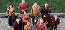 Concert anniversaire de l'Ensemble tchèque Nonet : Joyaux de la Musique de Chambre Tchèque