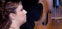 Karmen Pečar : RTV Slovenia Symphony Orchestra