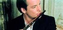 Kammerakademie Potsdam & Emmanuel Pahud: CPE Bach 300