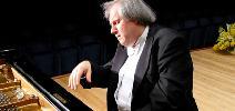 Grigory Sokolov : Récital de piano