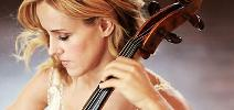 Gabetta, Tilling & Antonini: Haydn, Kraus & Mozart