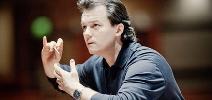 Andris Nelson & l'Orchestre royal du Concertgebouw : Concert à Amsterdam