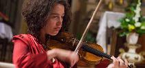 Orchestra Classica di Vienna: Bach, Vivaldi, Mozart