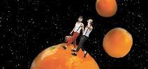 L'amour des trois oranges: Festival d'opéra de Riga