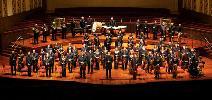 Das Lied von der Erde: Royal Liverpool Philharmonic Orchestra
