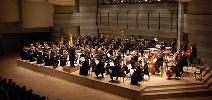 Lithuanian State Symphony: Orchestra Artists Concert
