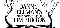 Tim Burton & Danny Elfman Gala: Prague Proms Festival