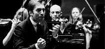 Leif Ove Andsnes & Mahler Chamber Orchestra: Bergen International Festival