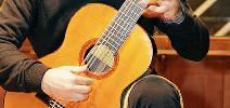 Paganini: Masterworks Series
