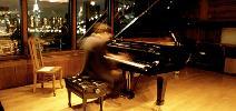 Piano Etudes: Masterworks Series