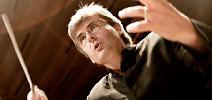 Thomas Dausgaard dirige La Sinfonia  La Grande: Royal Philharmonic Orchestra