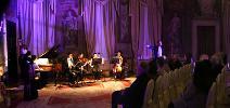 Concerto Gala Venezia