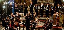 Notte di Vivaldi a Berlino