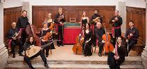 Virtuosi di Venezia: Las Cuatro Estaciones de Vivaldi
