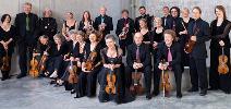 Triumvirato Viennese: Freiburger Barockorchester