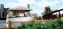 Manhattan Symphonie-Chamber Ensemble: Serie di capolavori