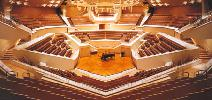 Notte Vivaldi: Philharmonie Berlin